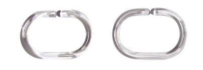 CYCLE Ringe