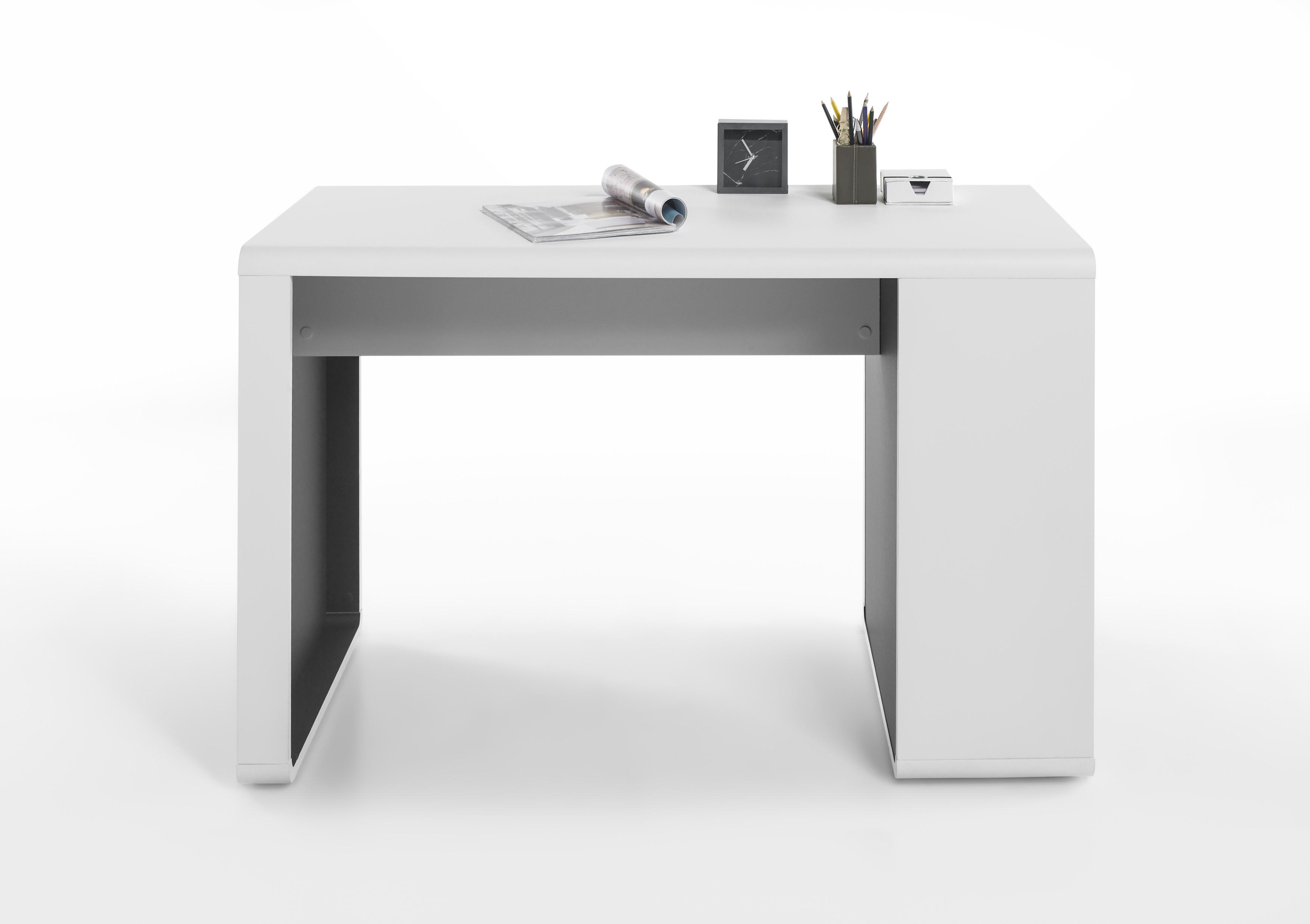 TADEO Schreibtisch