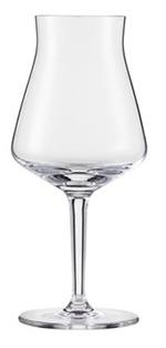 Basic Bar Select Whiskey Glas