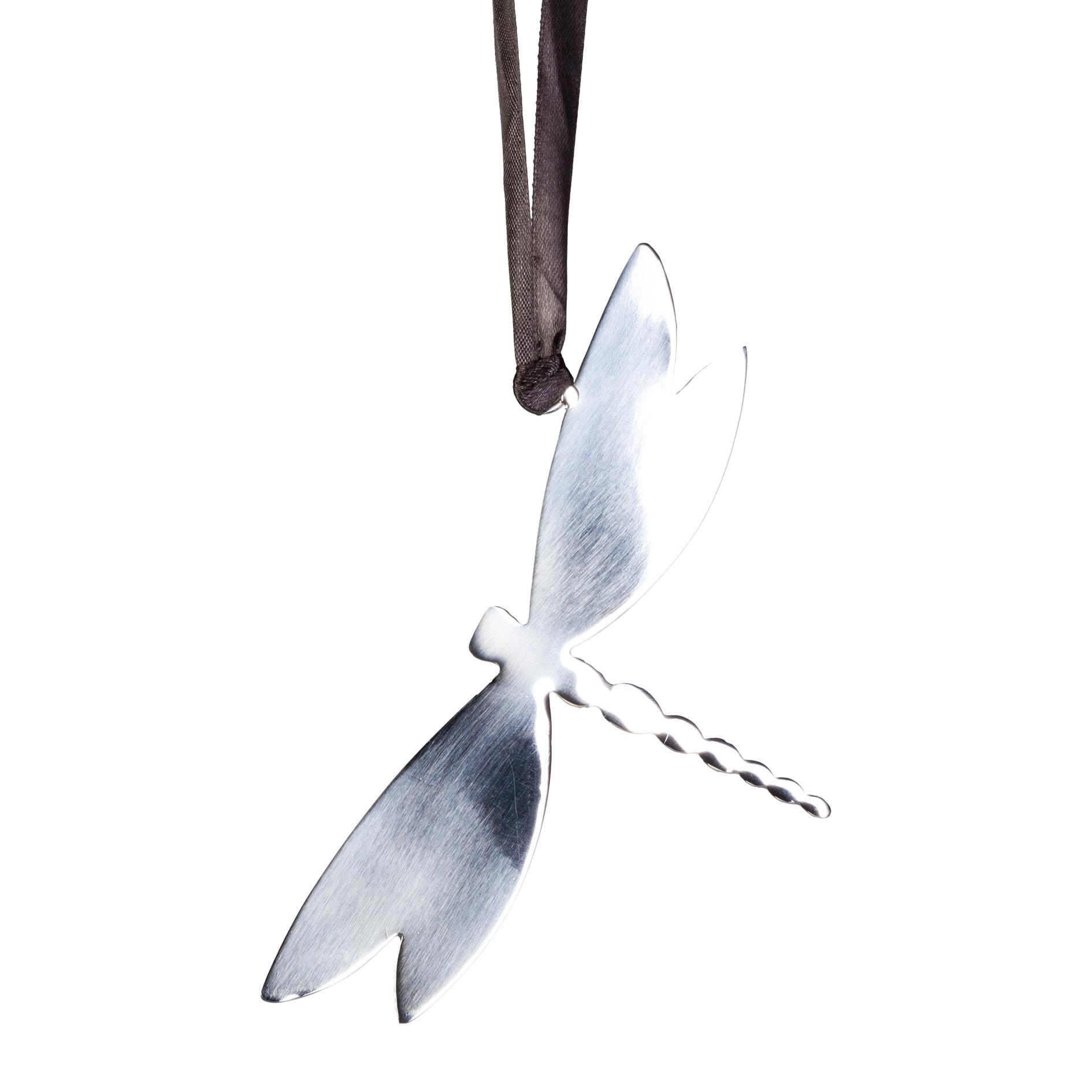 Libelle-Hänger