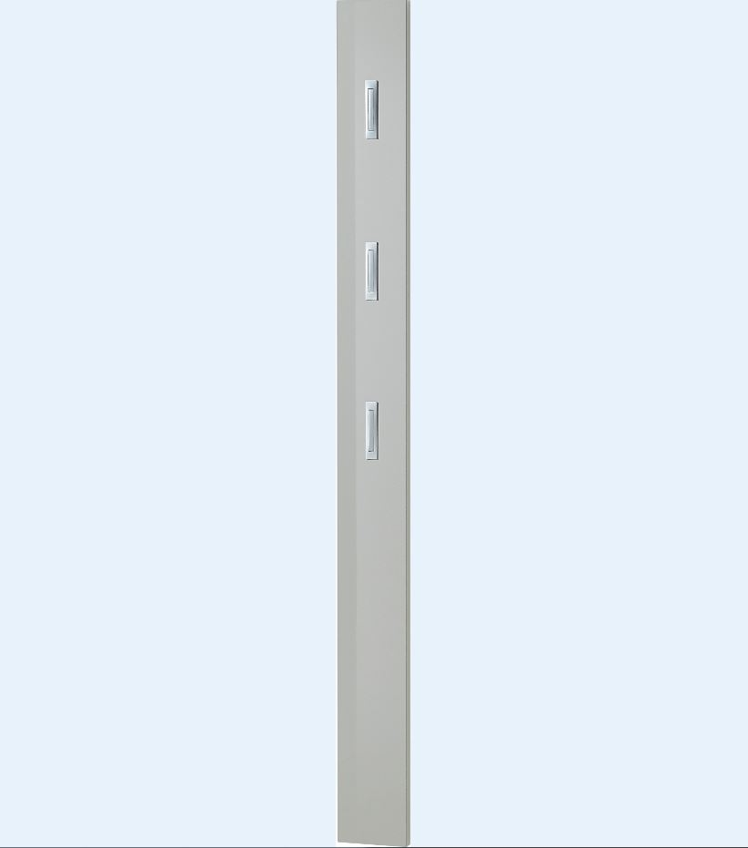 GW-CENTANO Garderobenpaneel