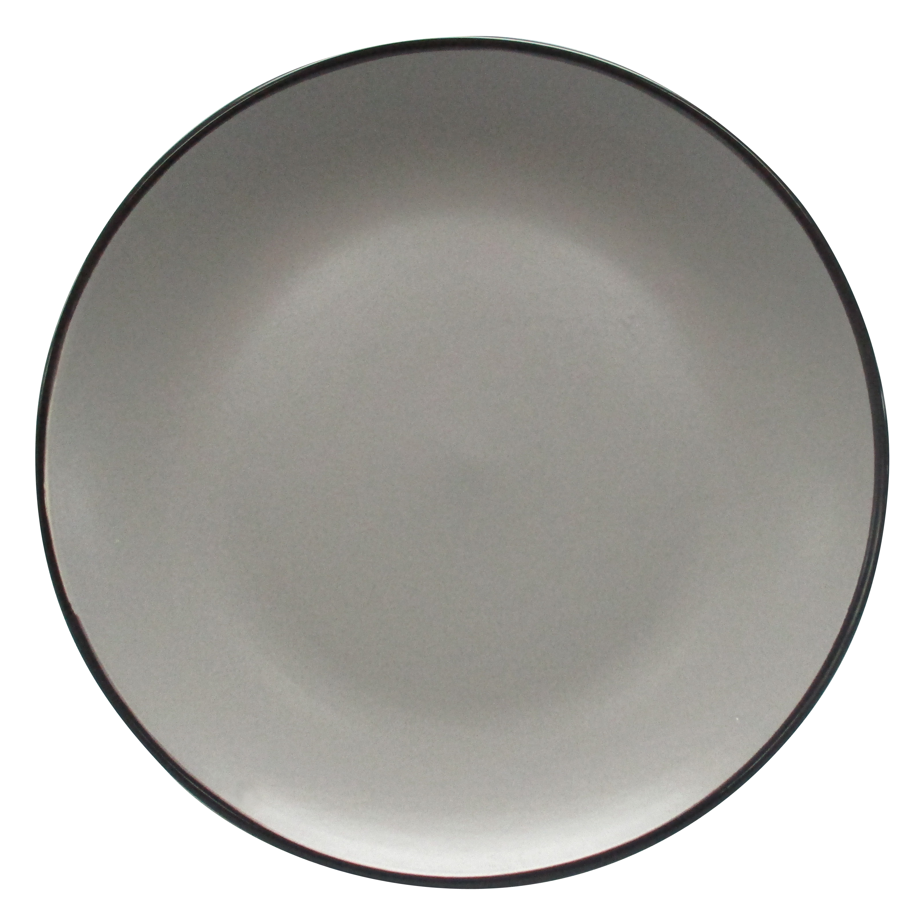 Campo taupe 1184060