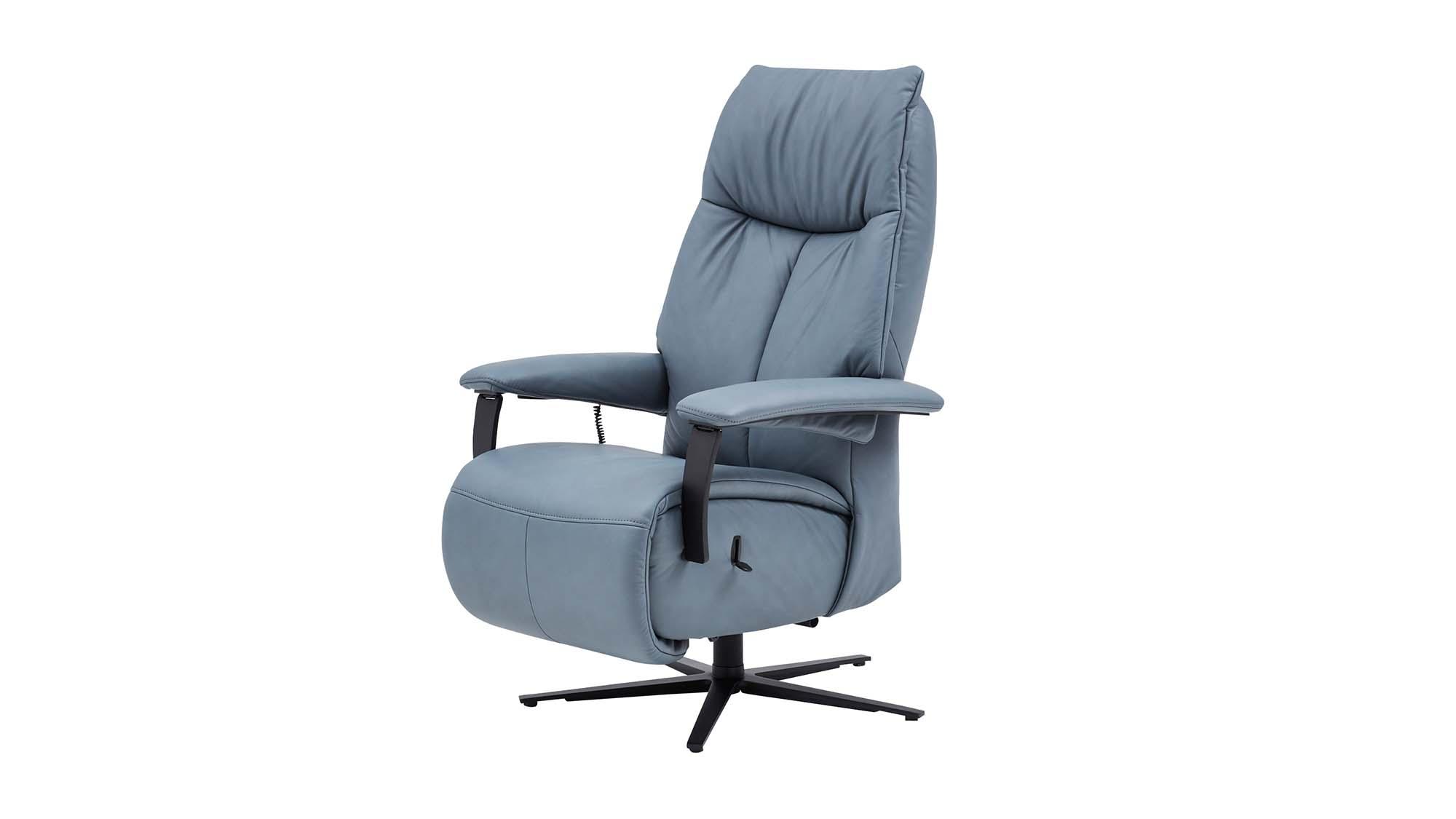 4561 Relax Sessel