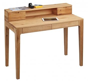 OSKAR Schreibtisch