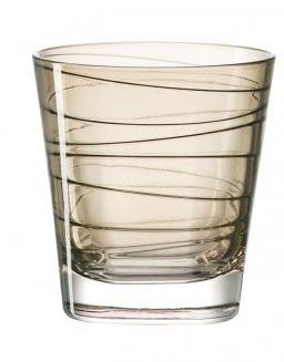 Vario Whiskey Becher