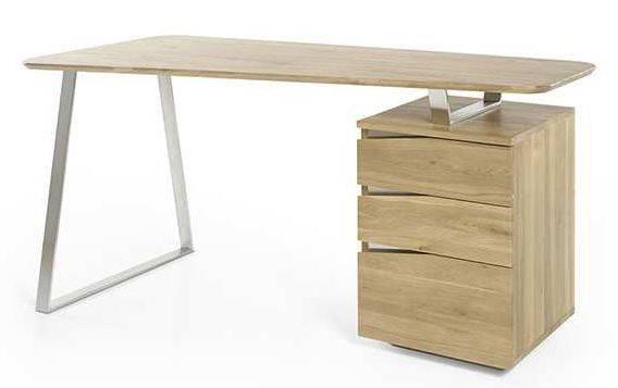 TORI Schreibtisch