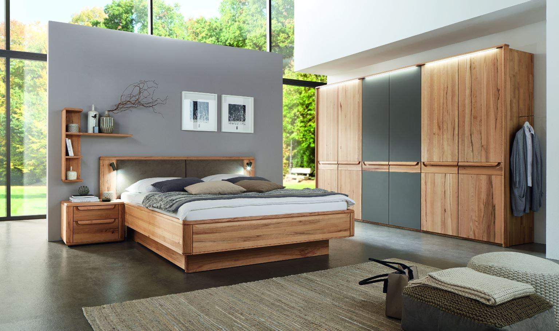 2300 WSM Schlafzimmer