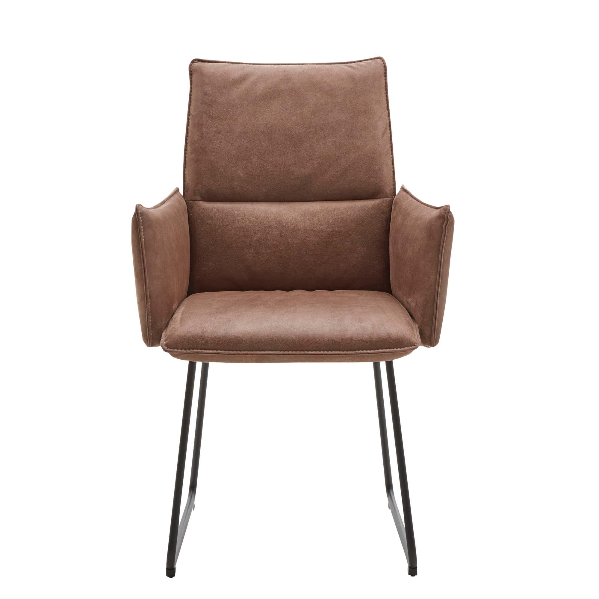 5502 Sessel