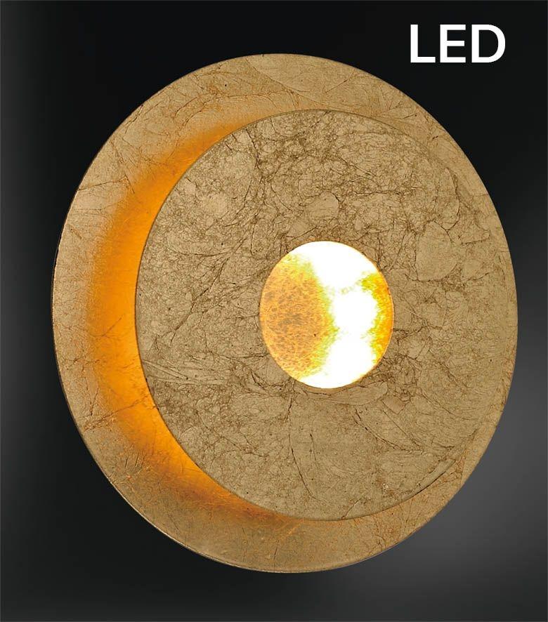 AFRI LED-Wandleuchte