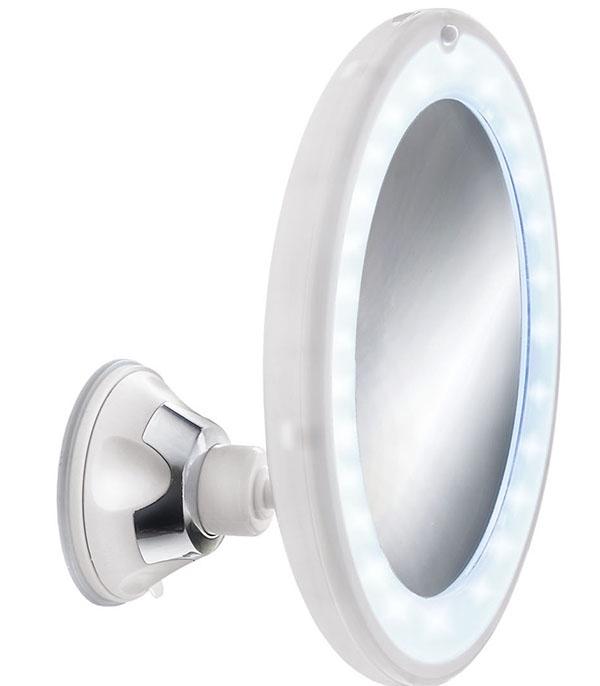 FLEXY LIGHT KOSMETIKSPIEGEL
