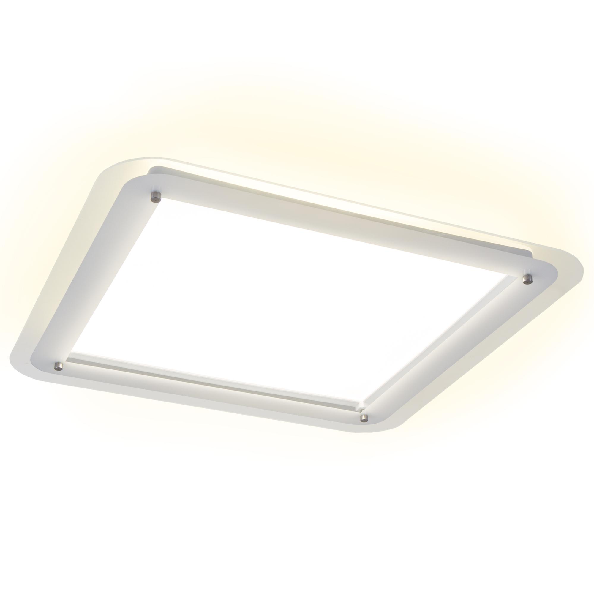 3395-016 LED Deckenleuchte