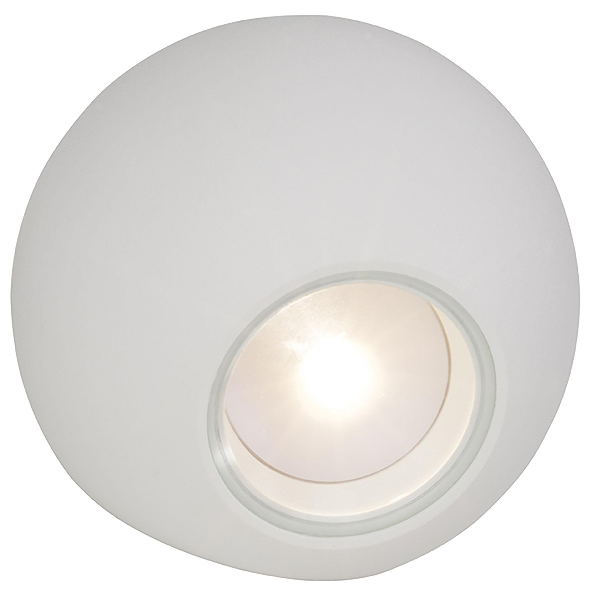 GUS LED Wandleuchte