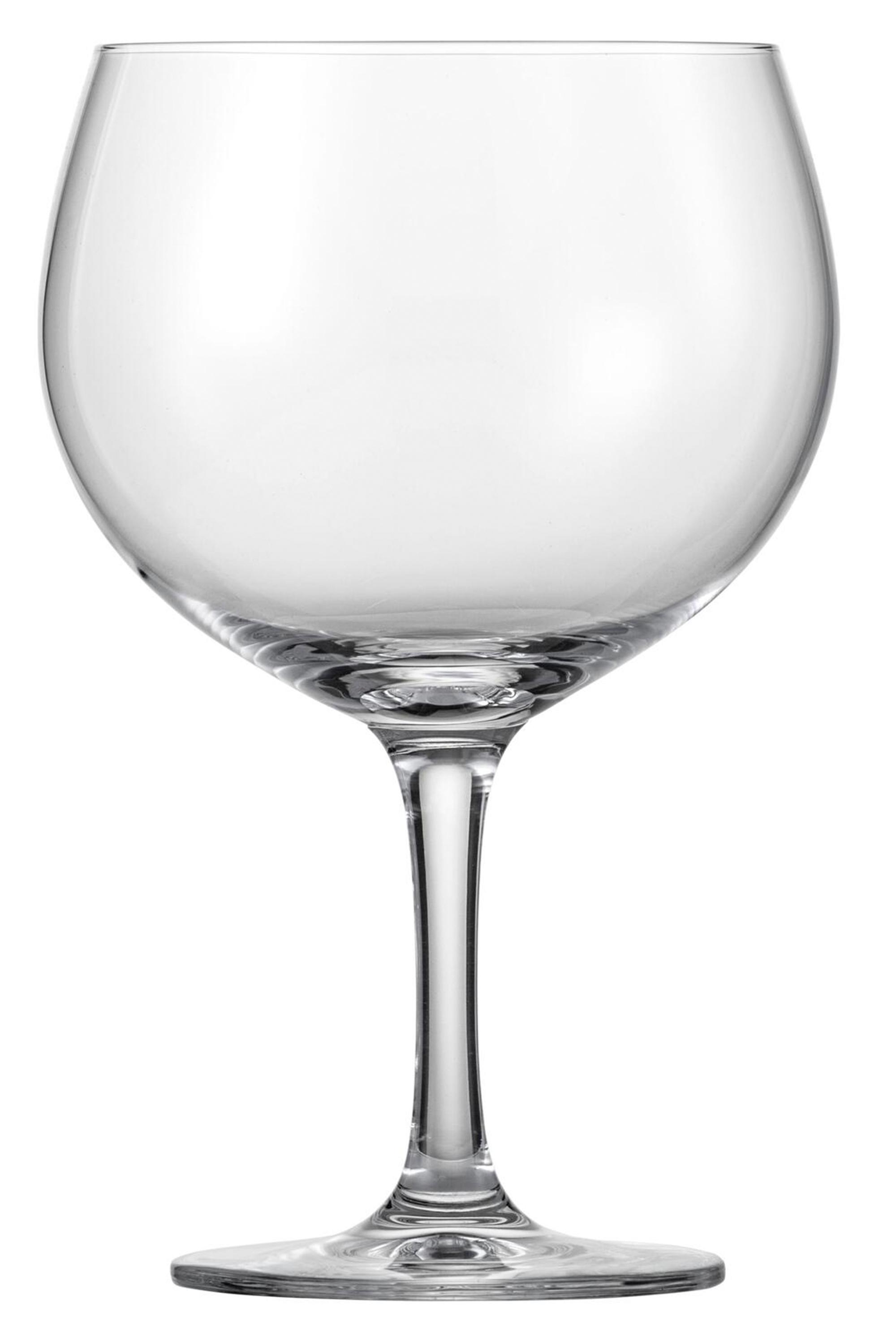 Gin Tonic Bar Spezial