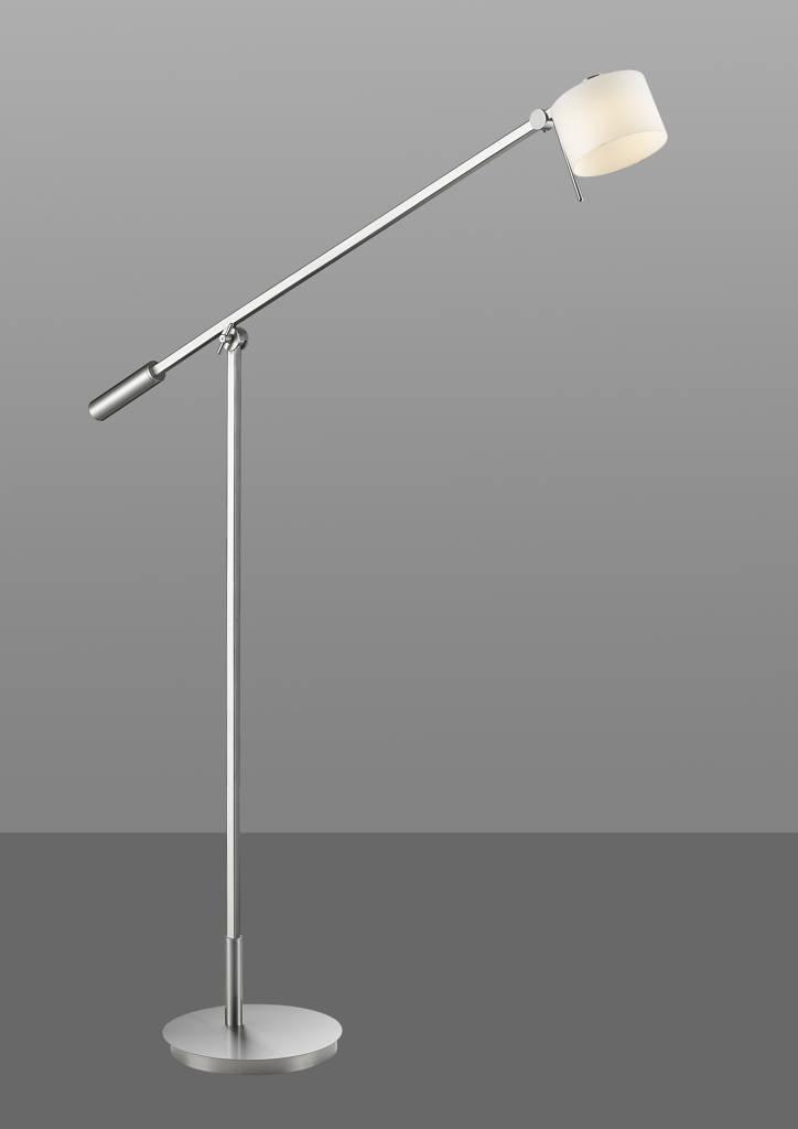 ALEGRO LED-Stehleuchte