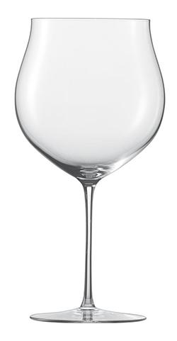 Enoteca Burgunder Grand Glas