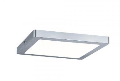 ATRIA LED-Panel