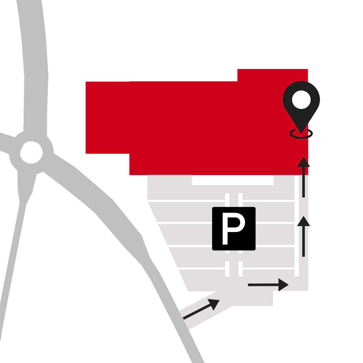 Sie kommen ganz leicht zum Wohn Schick Lager in Rottweil im online Shop gibt es für Sie auch eine Karte