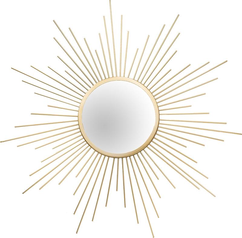 SUN 61016606 Metallspiegel