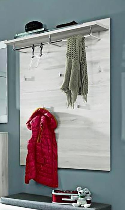 FUNNY Garderobenpaneel