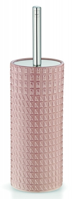 LENORA WC-Garnitur