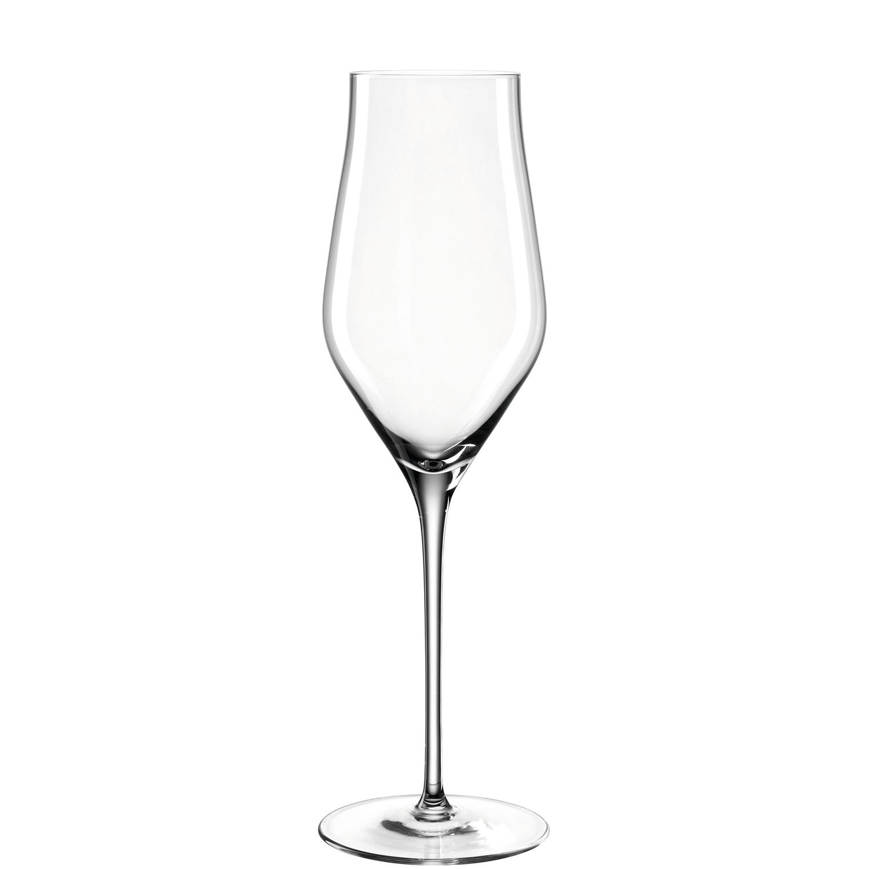 BRUNELLI Champagnerglas