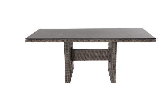 MONACO Tisch