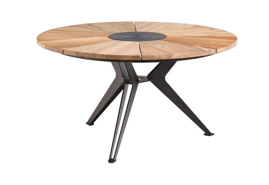 NEXOR Tisch