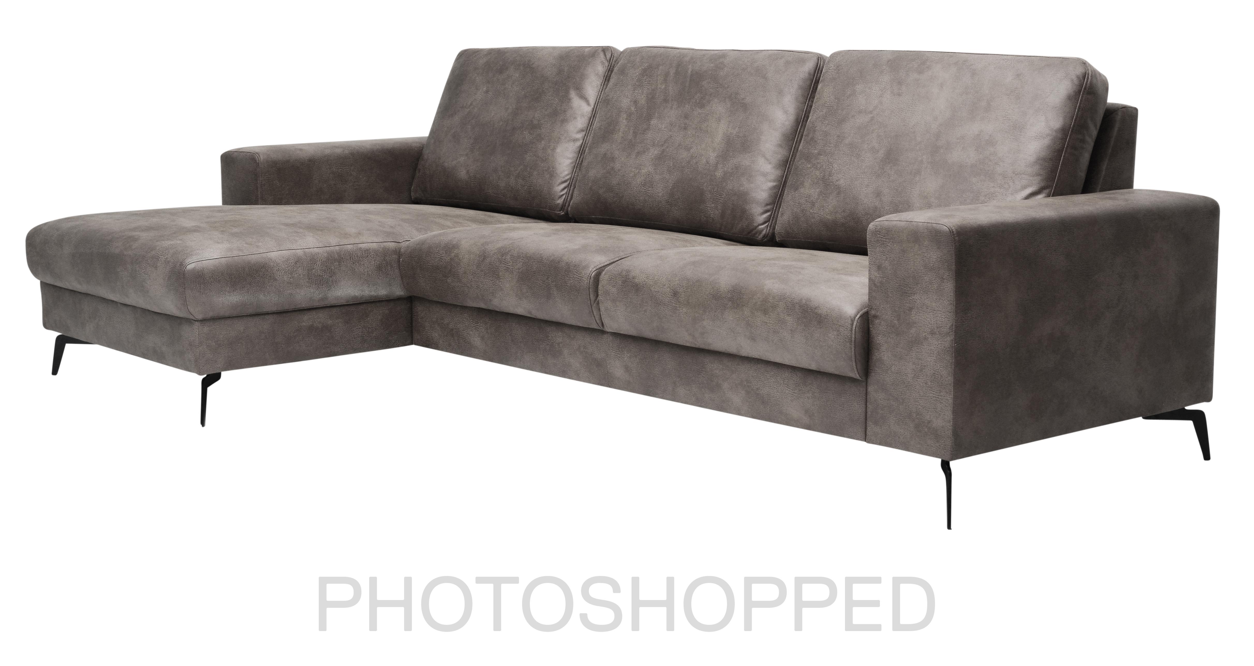 PADOVA Sofa