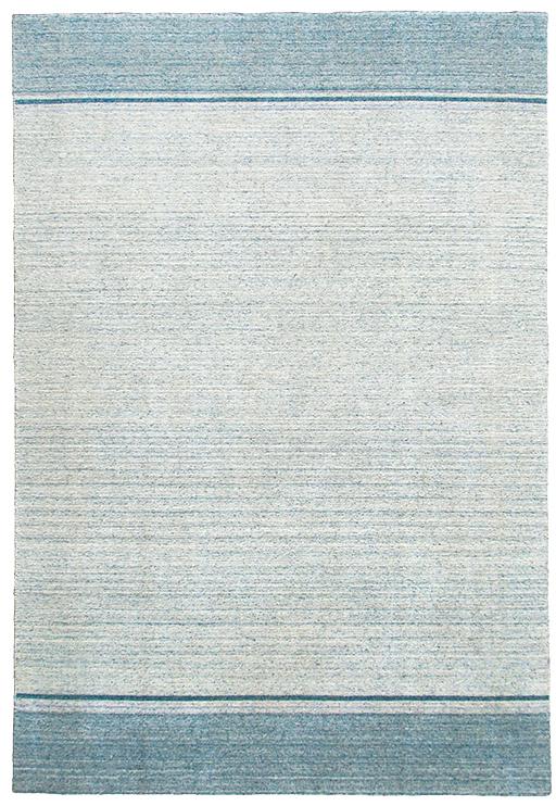 Arizona Teppich 70x140 cm