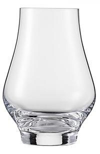 BAR SPEZIAL Whiskyglas