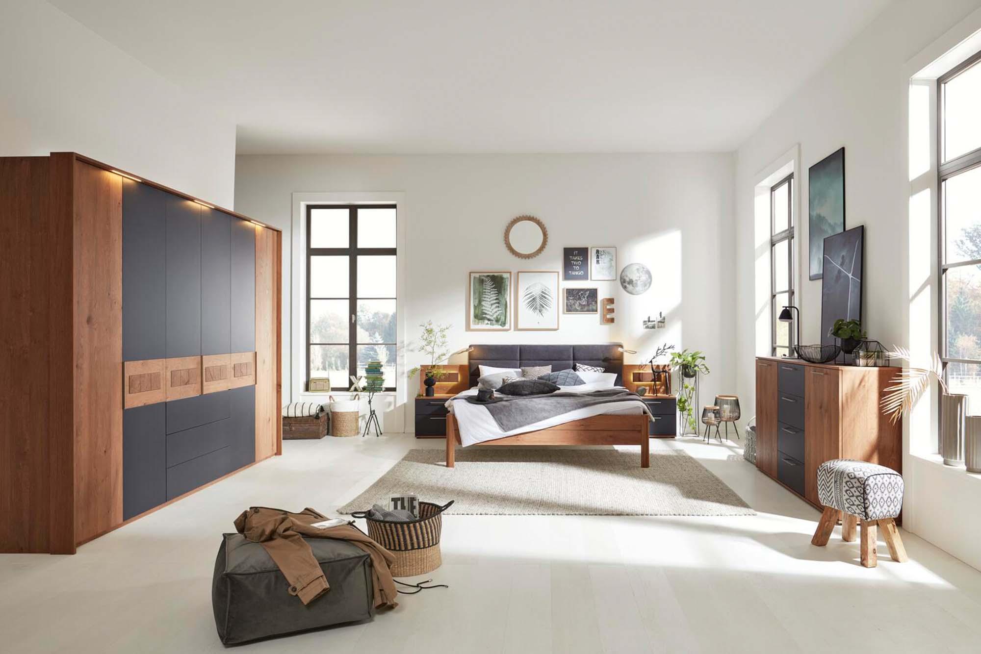 1022 Schlafzimmer