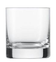 Tavoro Whiskeybecher