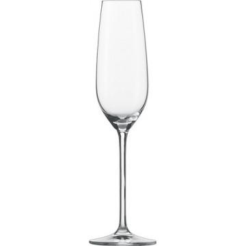 Fortissiomo Sekt/Champagnergläser