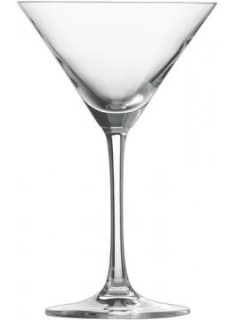 Bar Spezial Martiniglas