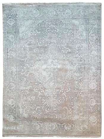 Lyss Teppich 133x190cm