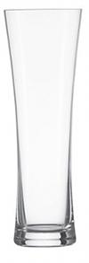 Basic V Weizenbierglas