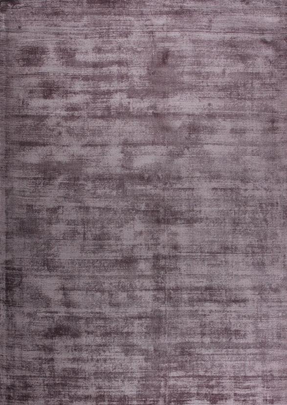 Almato Teppich 170x240 cm