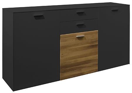 ARIZONA Sideboard