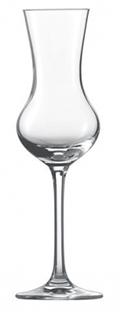 BAR SPEZIAL Grappa Glas