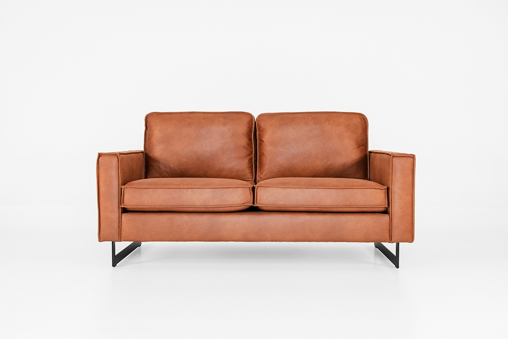 PINTO 2-Sitzer Sofa