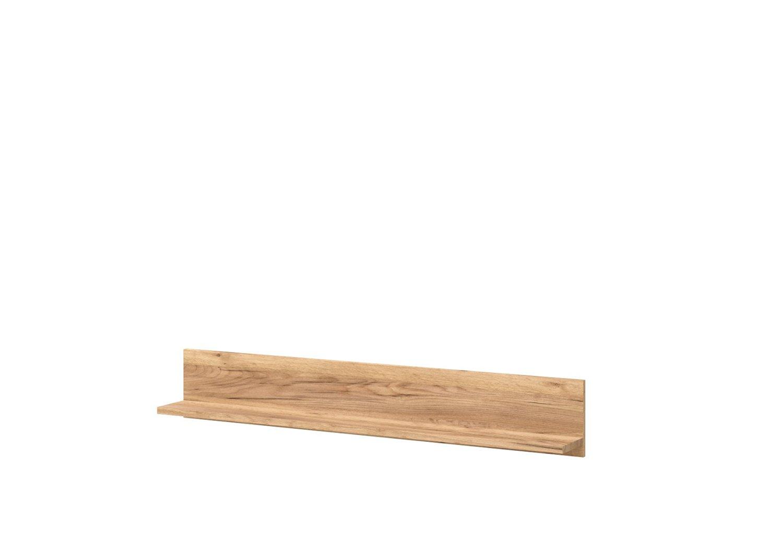 CALVI Wandboard