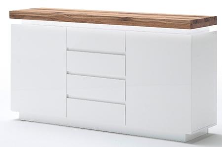 ROMINA Sideboard