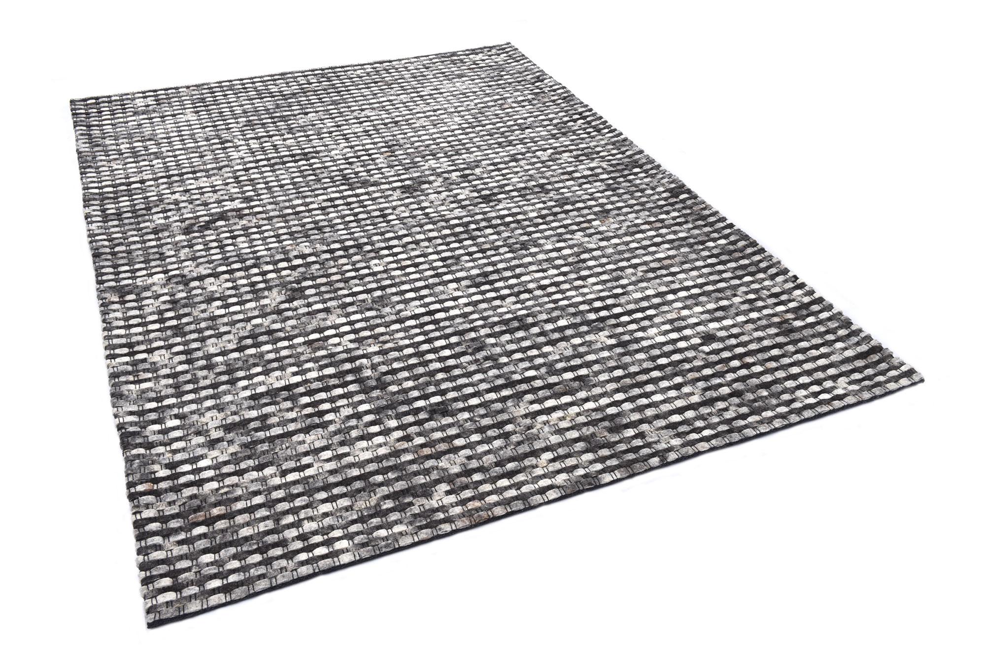 Tauern Teppich 140x200cm