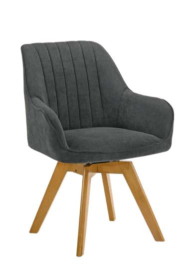 ST-0160 Stuhl
