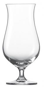 Bar Spezial Cocktailglas