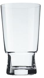 Tower Longdrinkglas