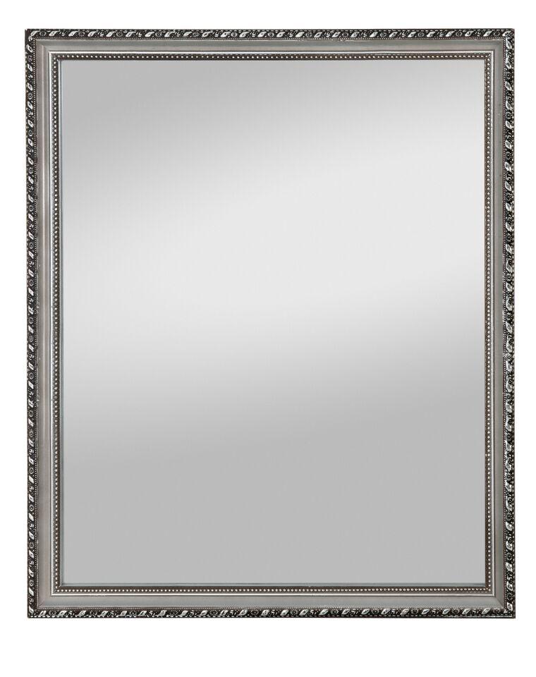 LISA Rahmenspiegel