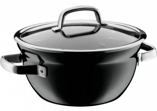 Kochschüssel