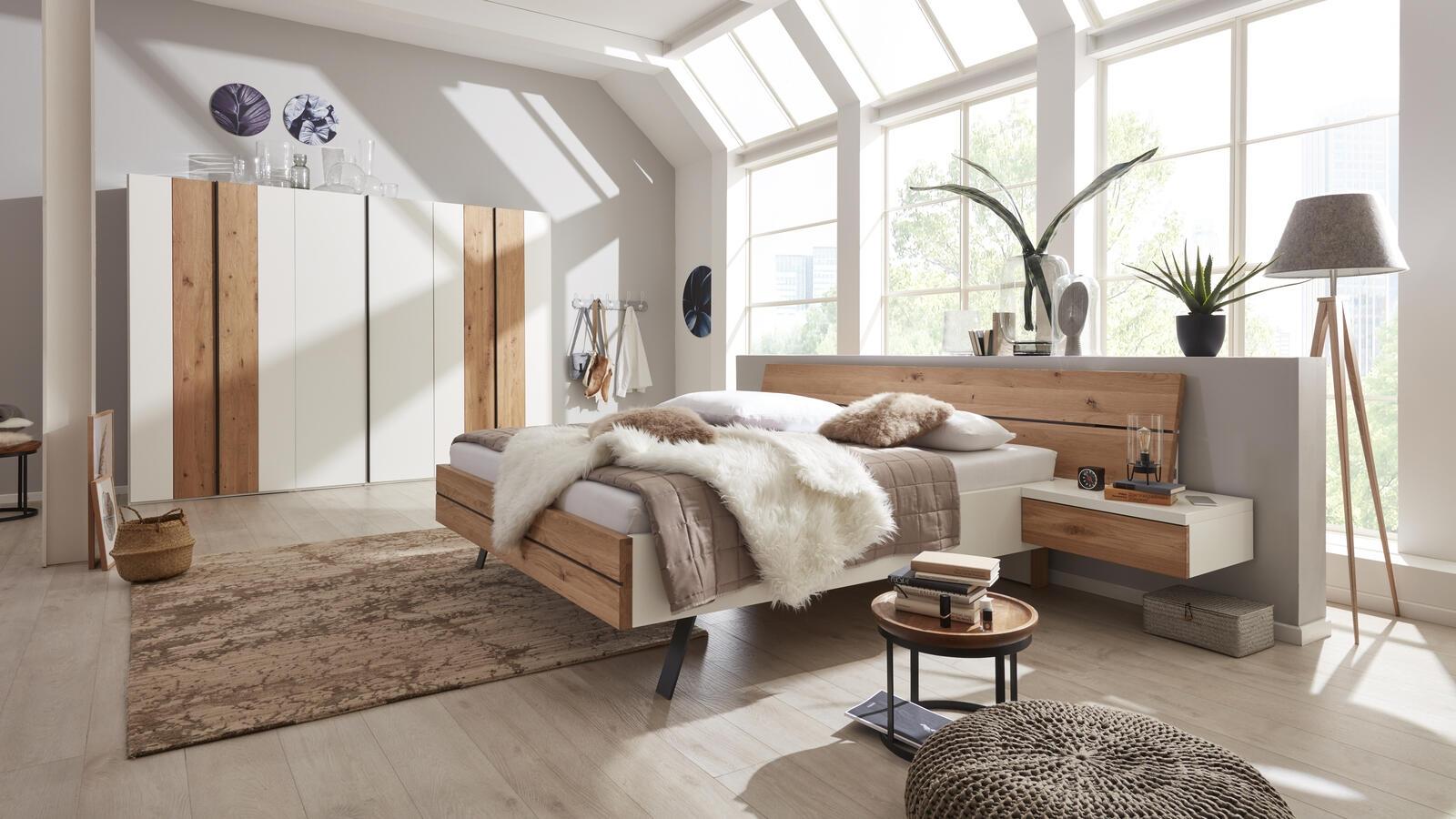 1019 Schlafzimmer