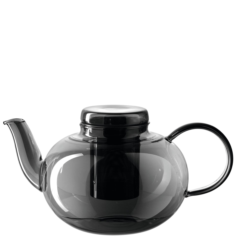 CALDO Teekanne